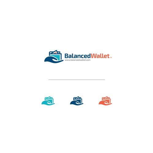 Balanced Wallet