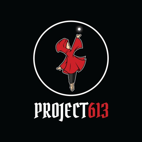 Project 613