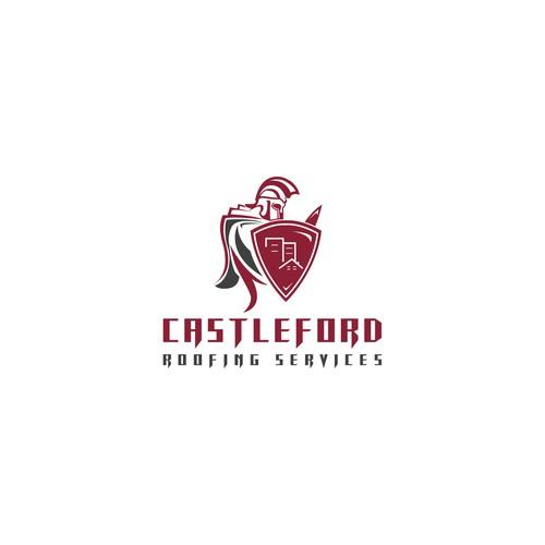 Logo Castleford