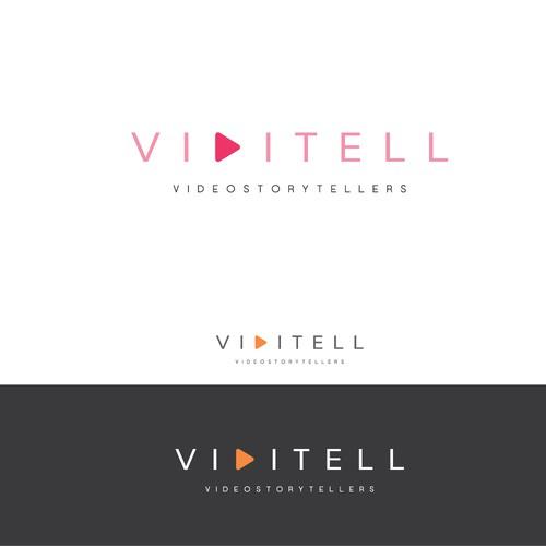 VIDITELL
