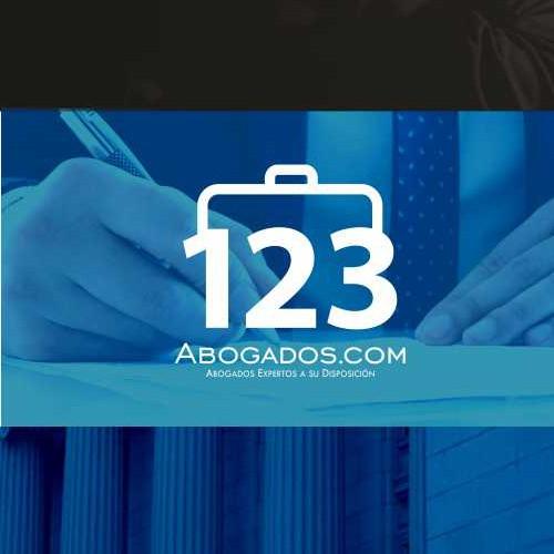 123 Abogados.com