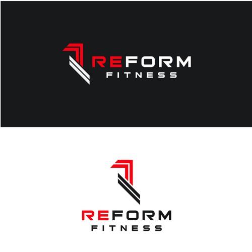 New Fitness studio