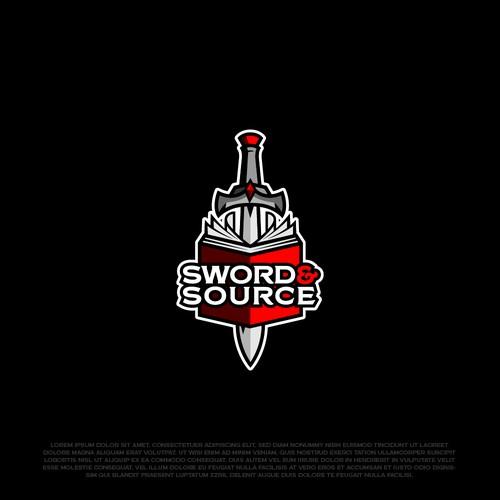 Sword & Source