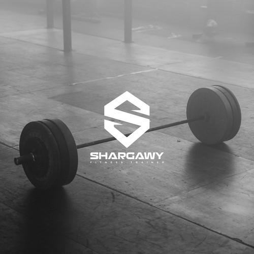 SHARGAWY