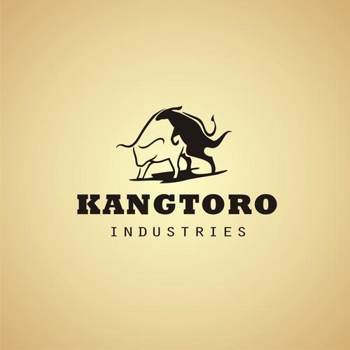 Kangtoro motorcycle industries