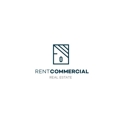 Rent Commercial