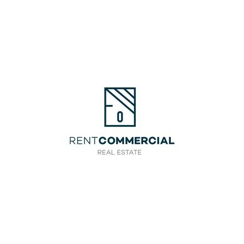 Rent Commercial