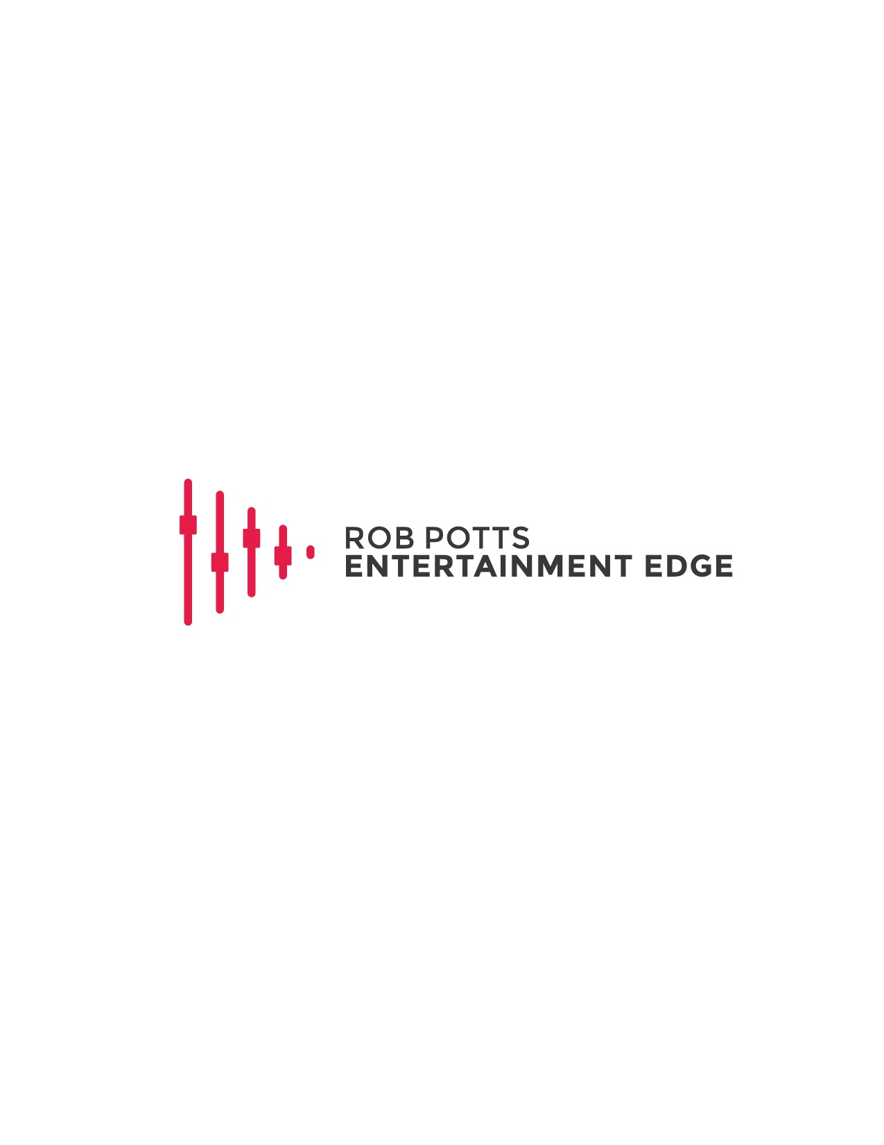 Create the new logo for a top Australian music company