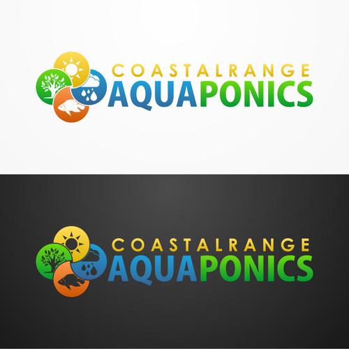 Coastalrange Aquaponics