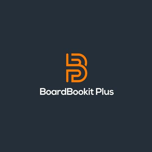 Logo BoardBookit Plus
