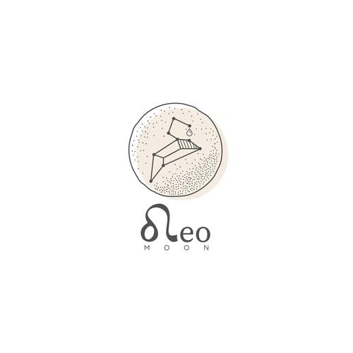 Leo Moon Zodiac