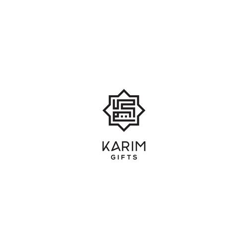 Kufi Logo