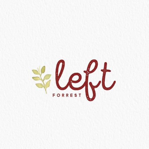 Left Forrest