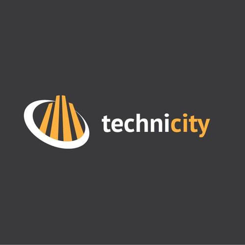 TechniCity