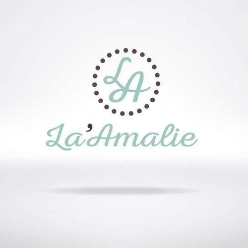 La'Amalie