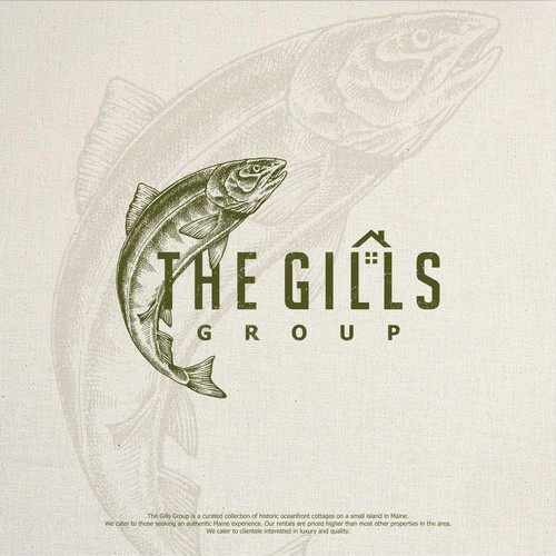 unused logo The Gills
