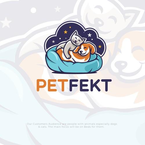 PETFEKT