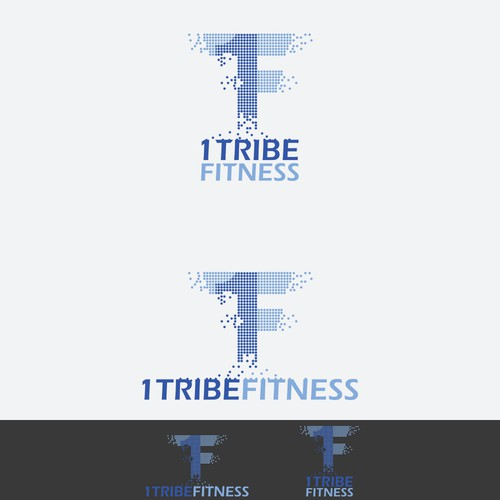 Holistic Health and Fitness Brand
