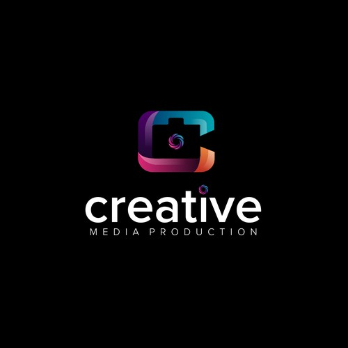 creative ( media production )