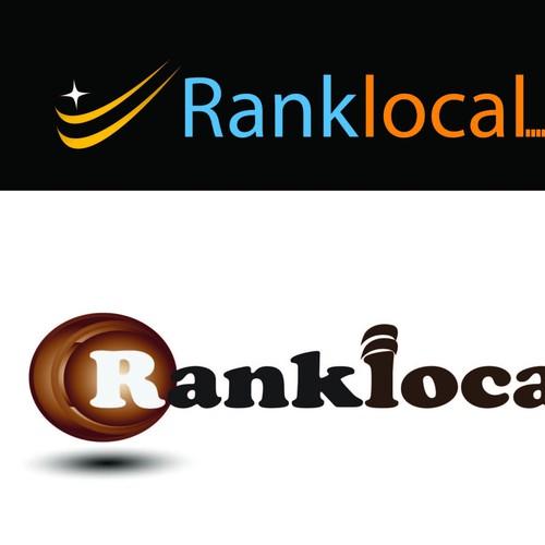 RankLocal