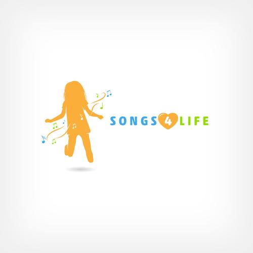 Childrens Charity Logo