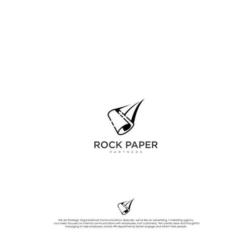 ROCKPAPER