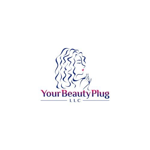 Your Beauty Plug LLC