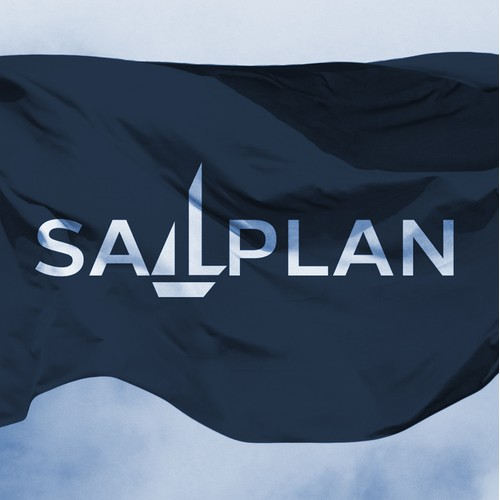 Unique Sail Logo