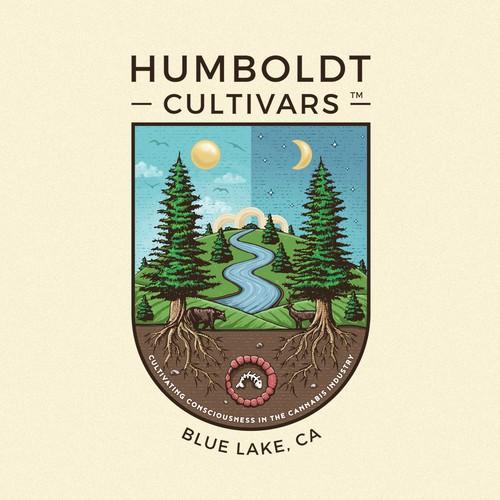 Humboldt Cultivars