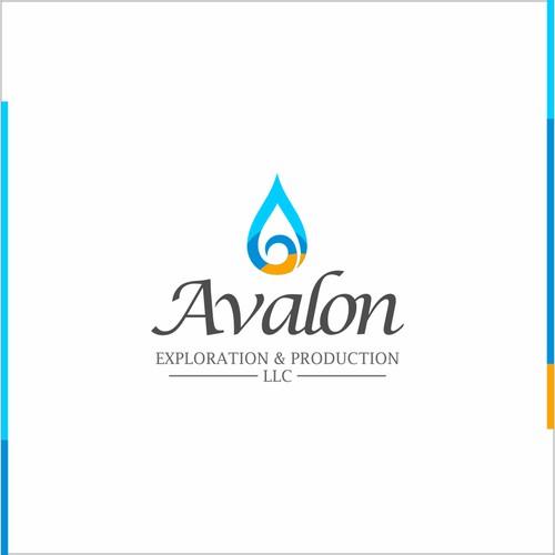 Avalon Exploration & Production LLC