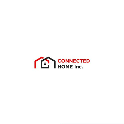 CONNECTED HOME Inc.