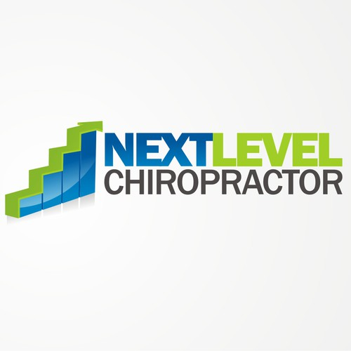 Logo & graphics needed for Chiropractic Marketing product