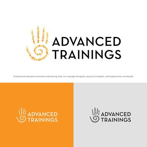 Advanced Trainings