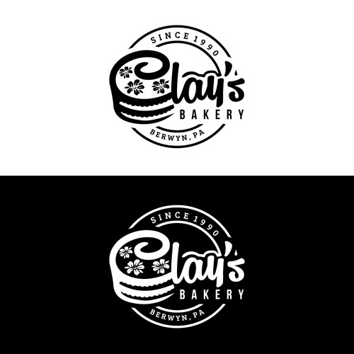 Clay´s Bakery