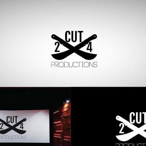 Cut 24 Productions