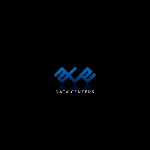 Ace Data Centers needs a new logo