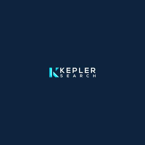 Kepler Search