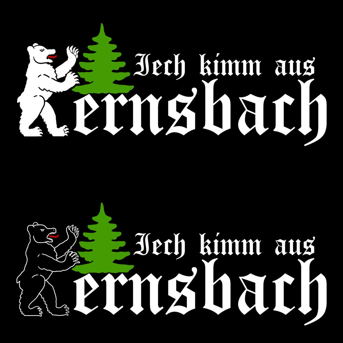 Bernsbach Shirt