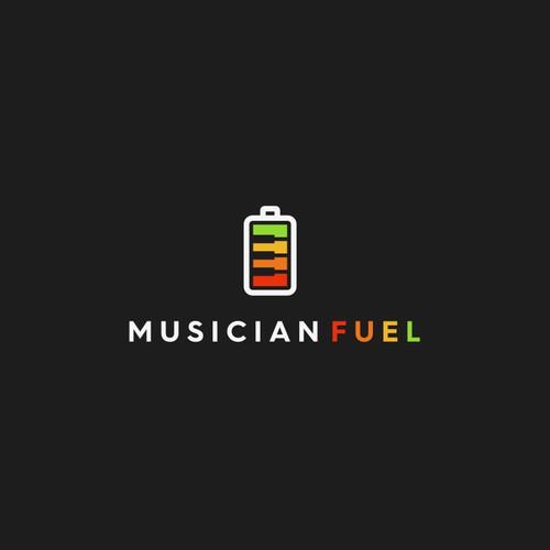 MUSICIAN FUEL