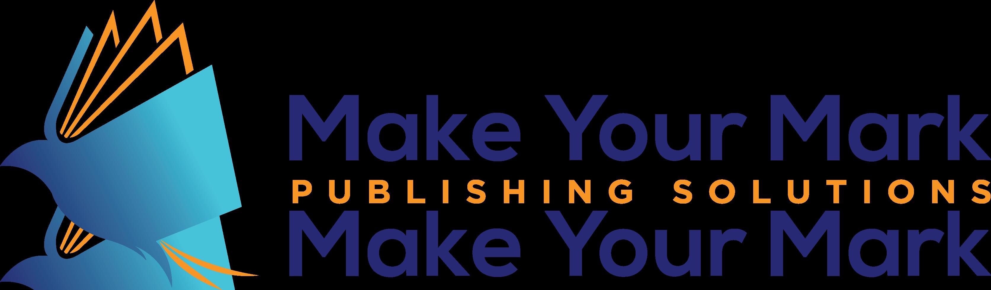 Create a Logo for a Publishing Company that Symbolizes Freedom & Creativity