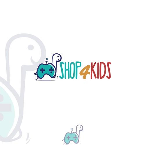 shop4kids