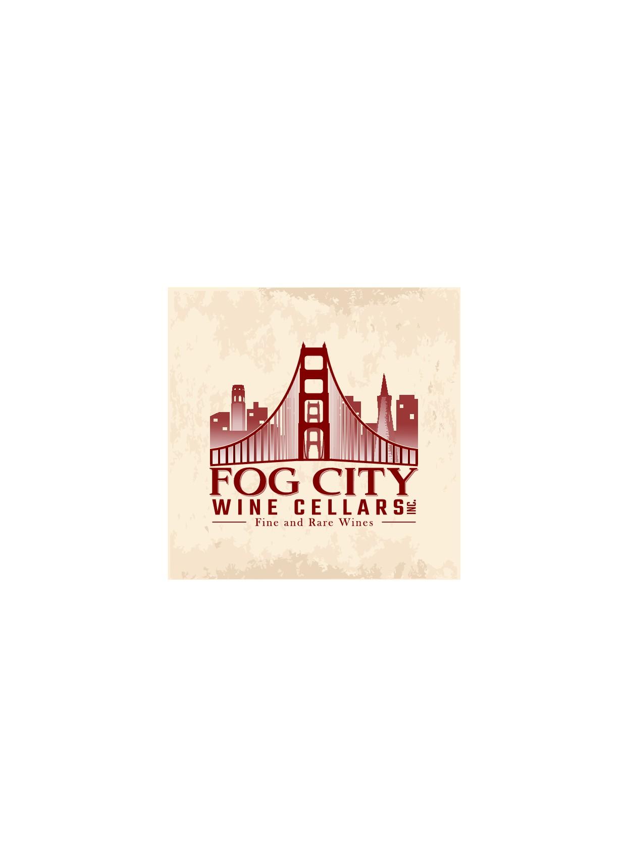 "NEW WINE COMPANY ""Fog City Wine Cellars"""