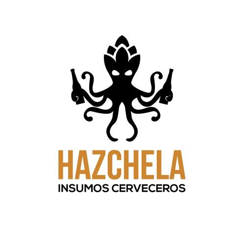 Hazchela brewing company