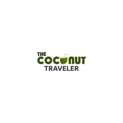 The Coconut Traveler