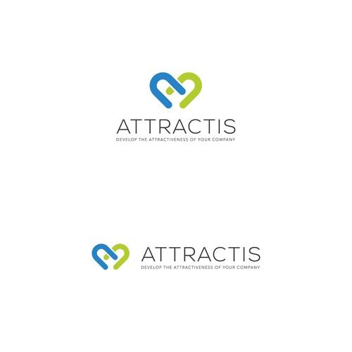 Attractis