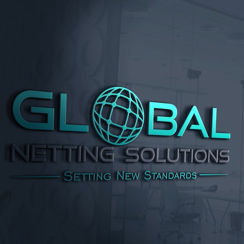 Global Netting Solutions