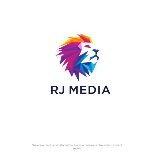 rj media