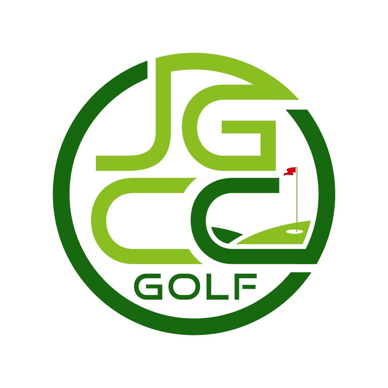 JGCC Golf