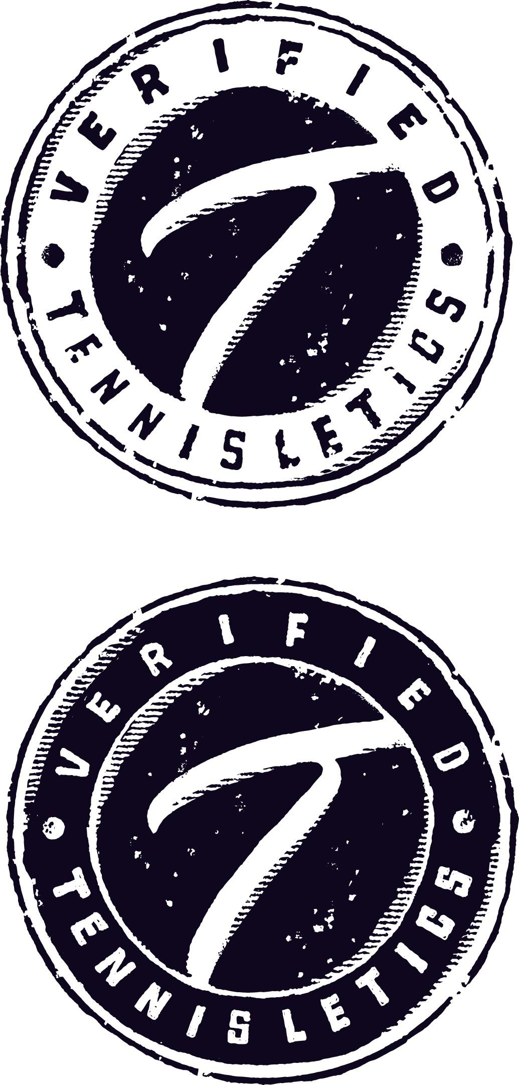 Tennisletics verified