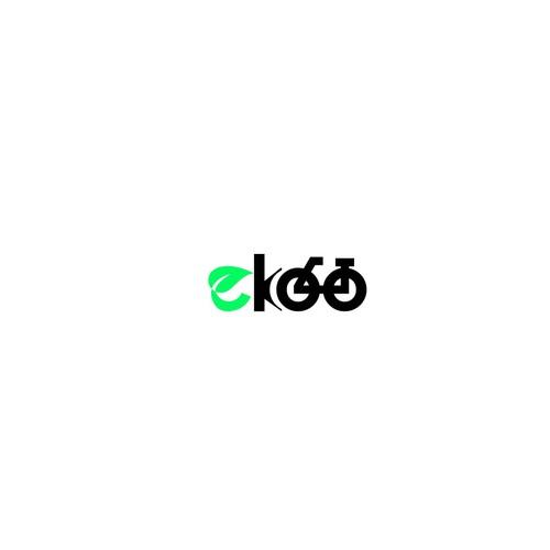 ekoo bikes